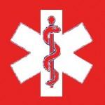 Kursy internetowe ratownik medyczny