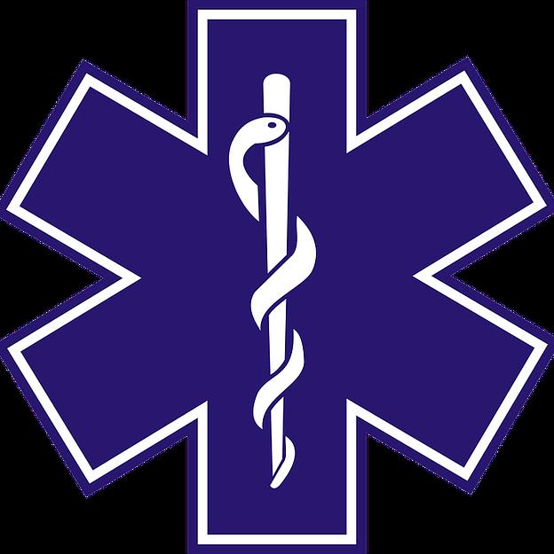 Punkty edukacyjne dla ratowników medycznych